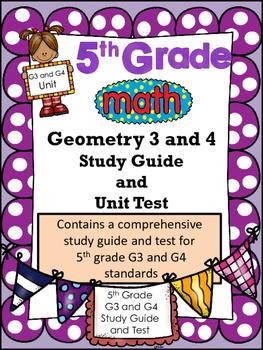 Grades clipart unit test. Fifth grade common core