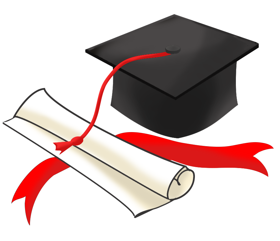 Graduation free graphics graduationclipartfriendsgraduating. Future clipart grad
