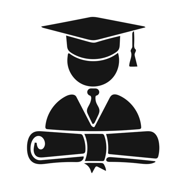 Lenape district looking for. Graduate clipart alumnus