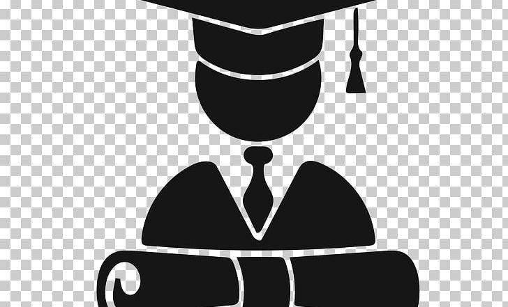 Graduate clipart alumnus. Student graduation ceremony education