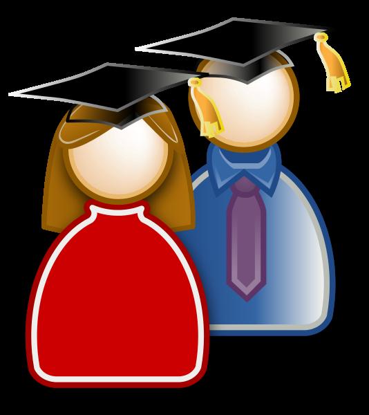 Alumni academians association accrington. Graduate clipart alumnus