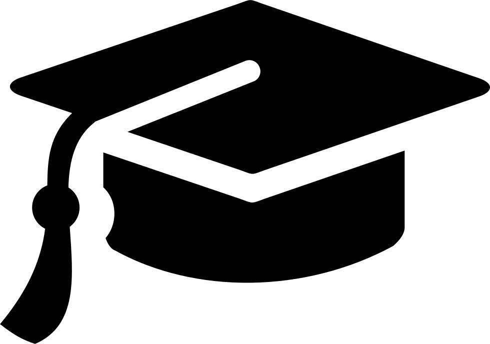 Graduate clipart alumnus. See alumni employment svg