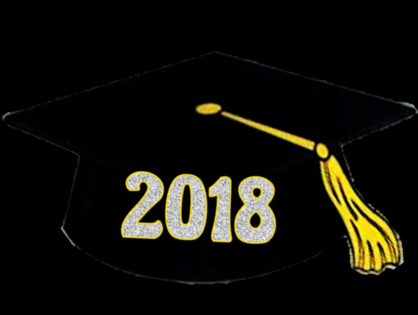 graduation sticker by. Graduate clipart collage