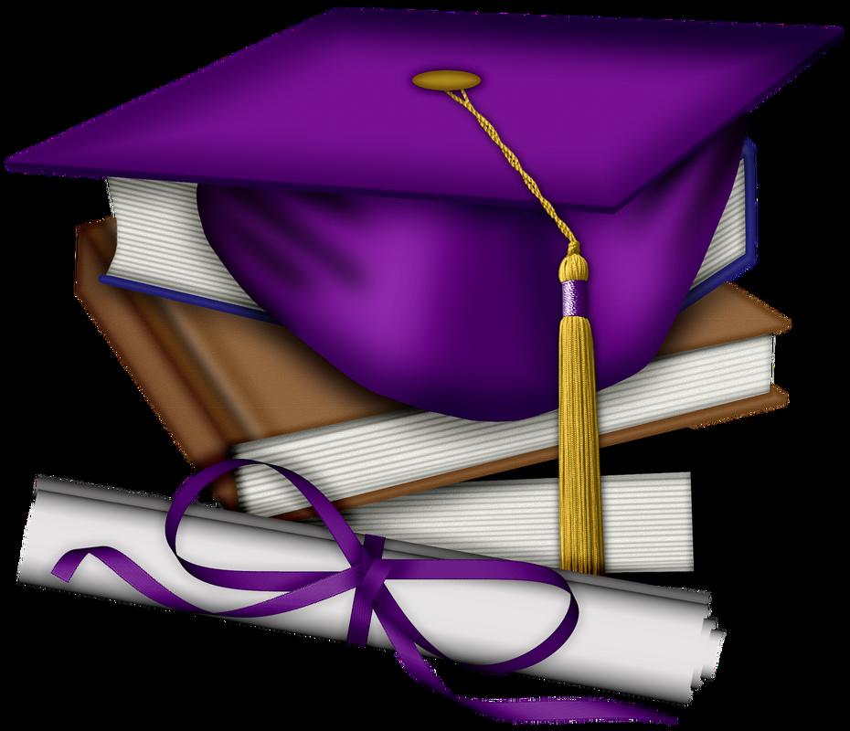 Graduate clipart congratulation. Congratulations graduates