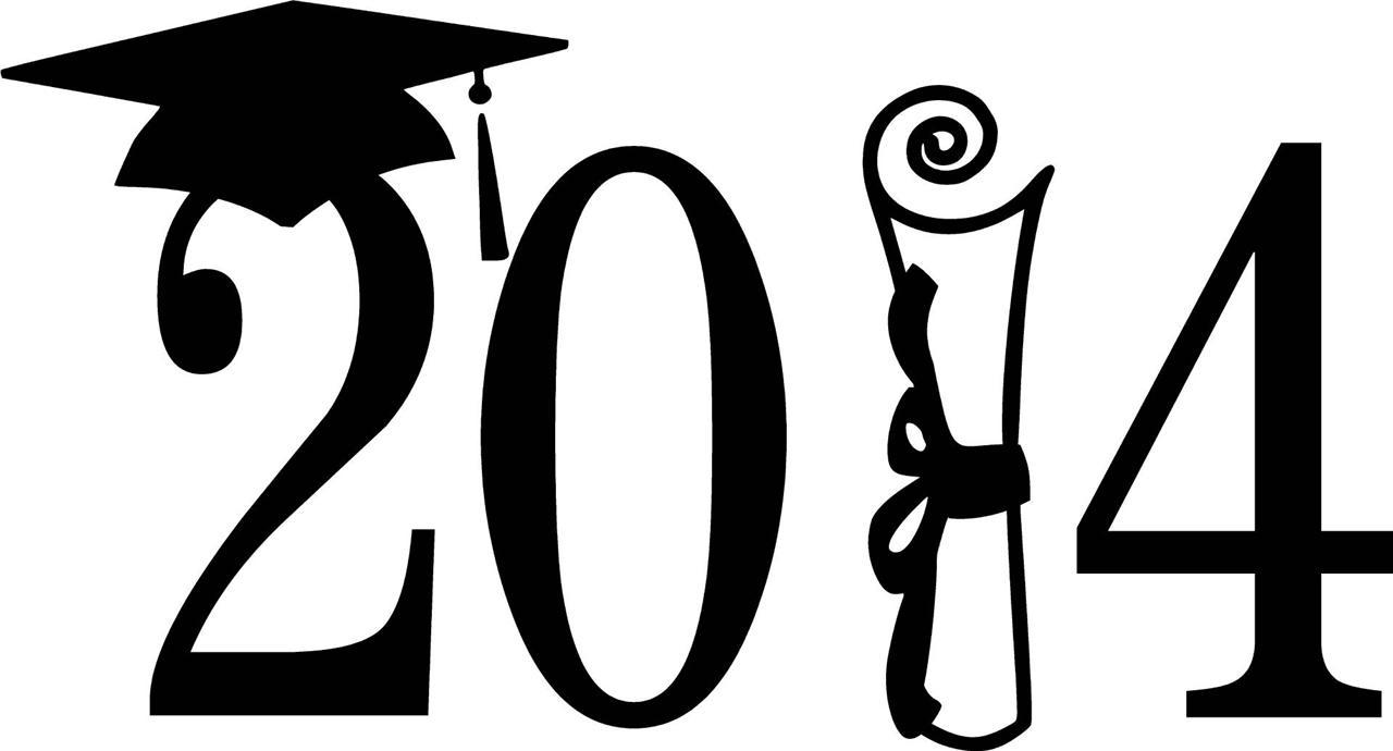 Free graduation congrats cliparts. Graduate clipart congratulation graduates 2014