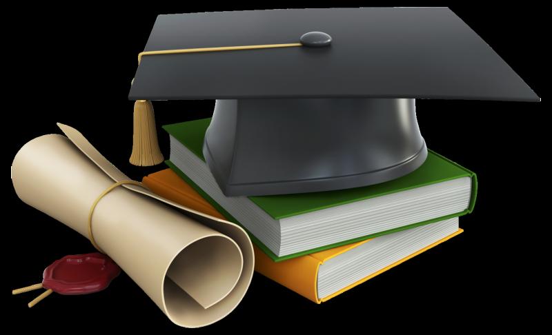 Graduation books brilliant . Graduate clipart congratulation graduates 2014