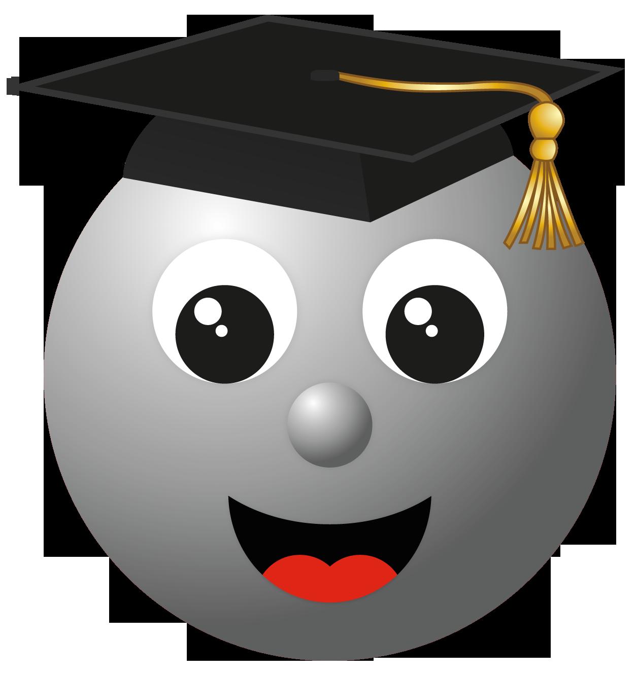 caritas cliparts pinterest. Graduation clipart sticker