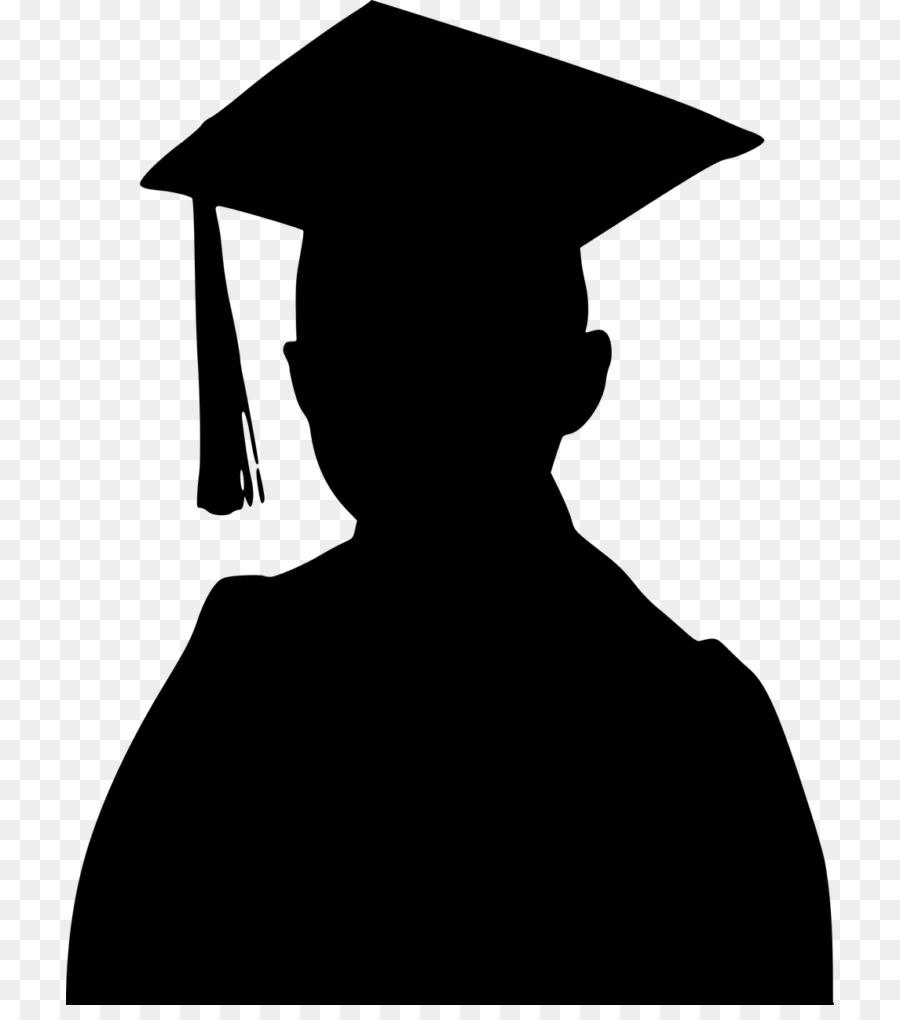 Nobby graduation ravishing ceremony. Graduate clipart high school graduate