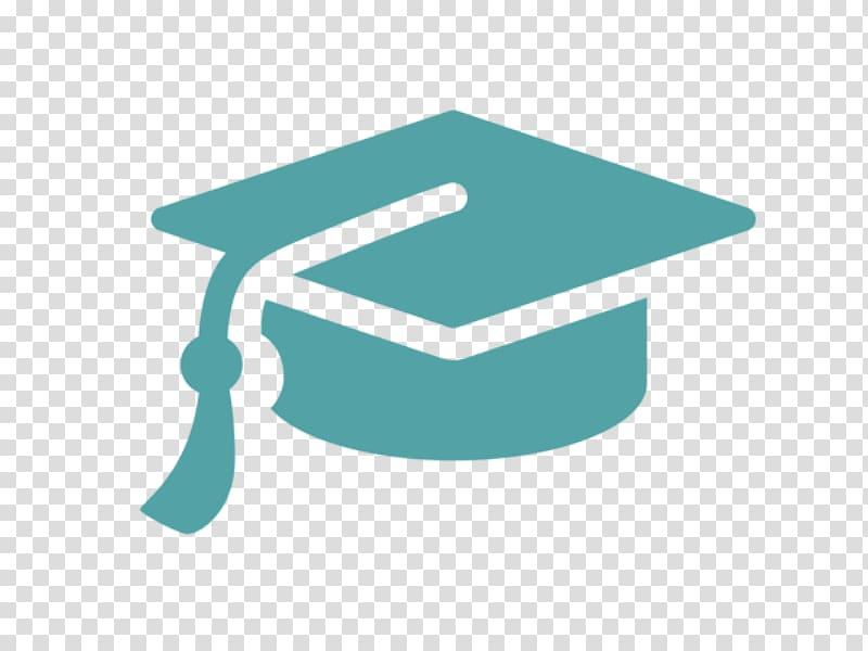 Graduate clipart logo. Latte student school class