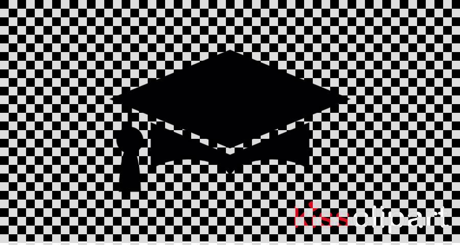 Download hd graduation transparent. Graduate clipart logo