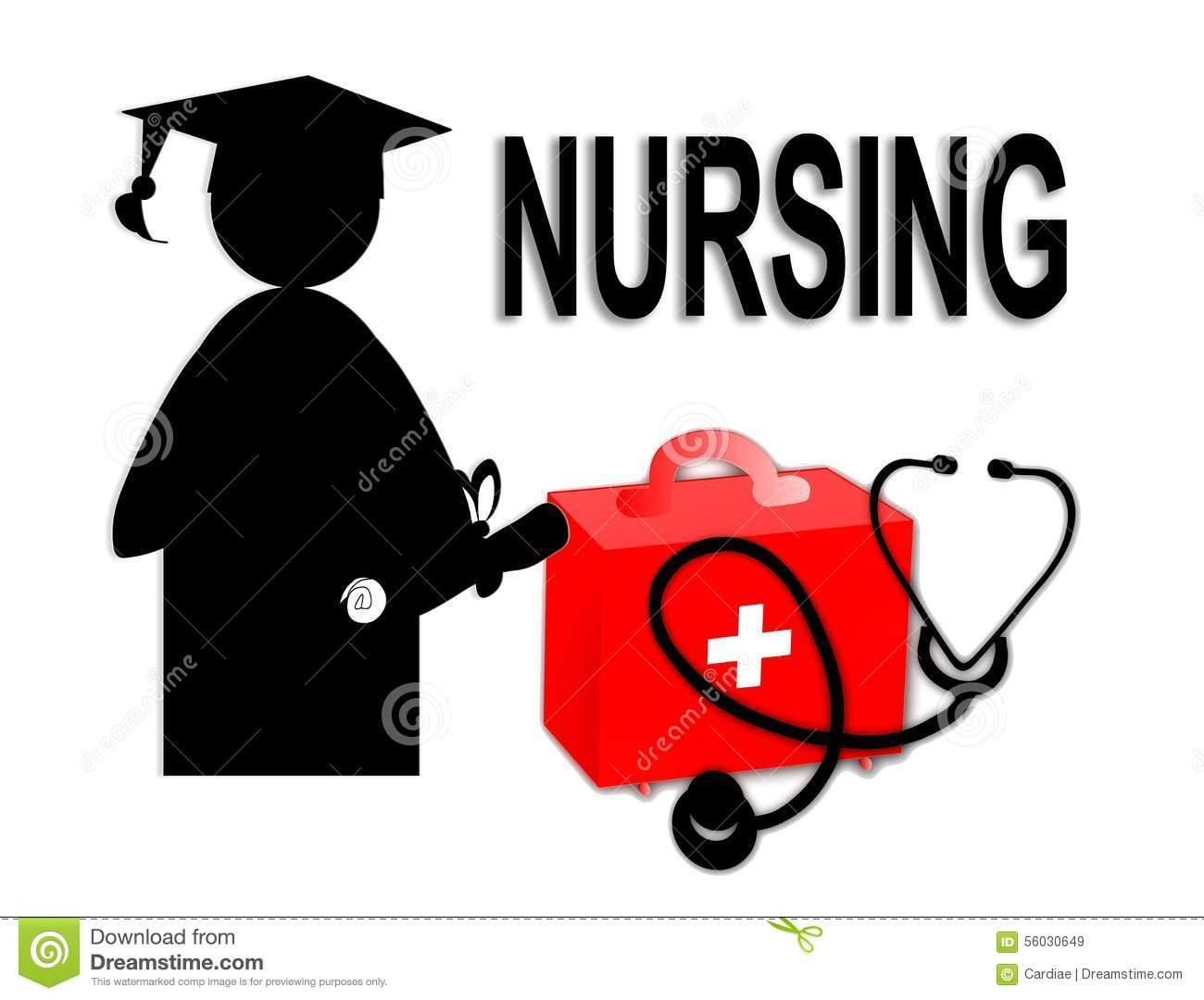 Graduate clipart nursing graduation. Rn cliparts free download