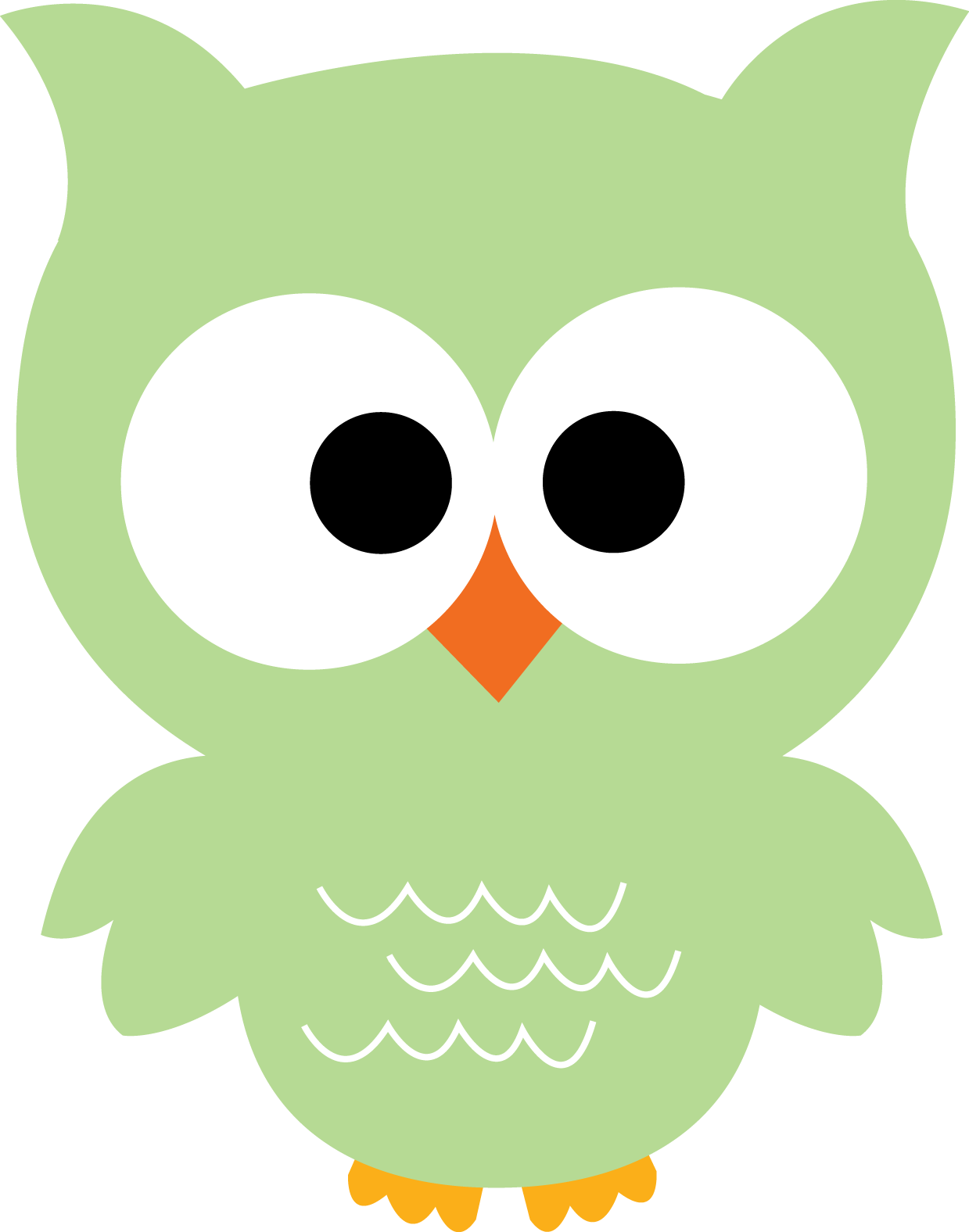 Woodland clipart owl.  adorable printables ohh