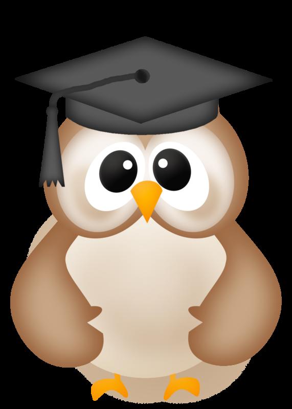 Graduation clipart symbol. Free images photos beaker