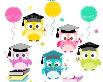 Free preschool download clip. Graduation clipart kindergarden
