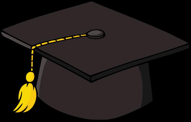 Graduation Clipart Pre School Graduation Pre School