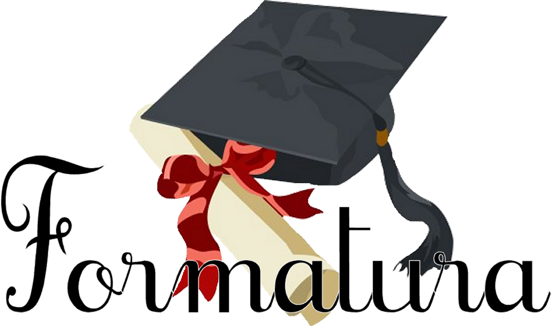 Zimage png formatura pinterest. Graduate clipart school farewell