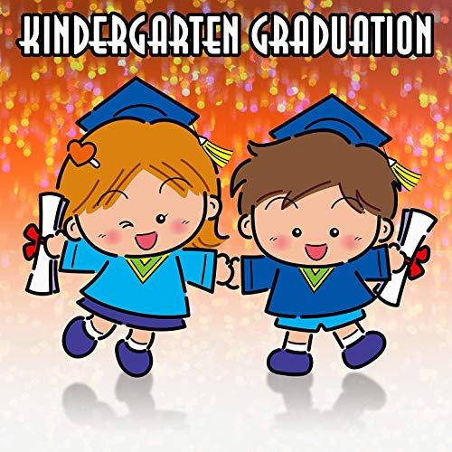 Graduate clipart school farewell. Kindergarten instrumental