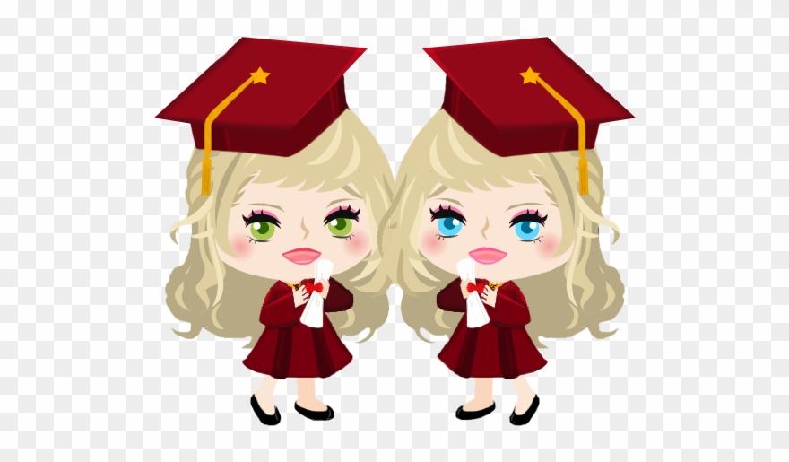 Png download . Graduate clipart school farewell