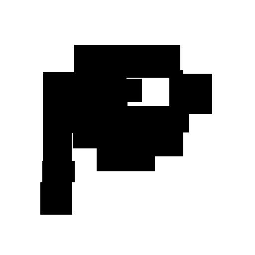 Free symbols images download. Graduation clipart symbol