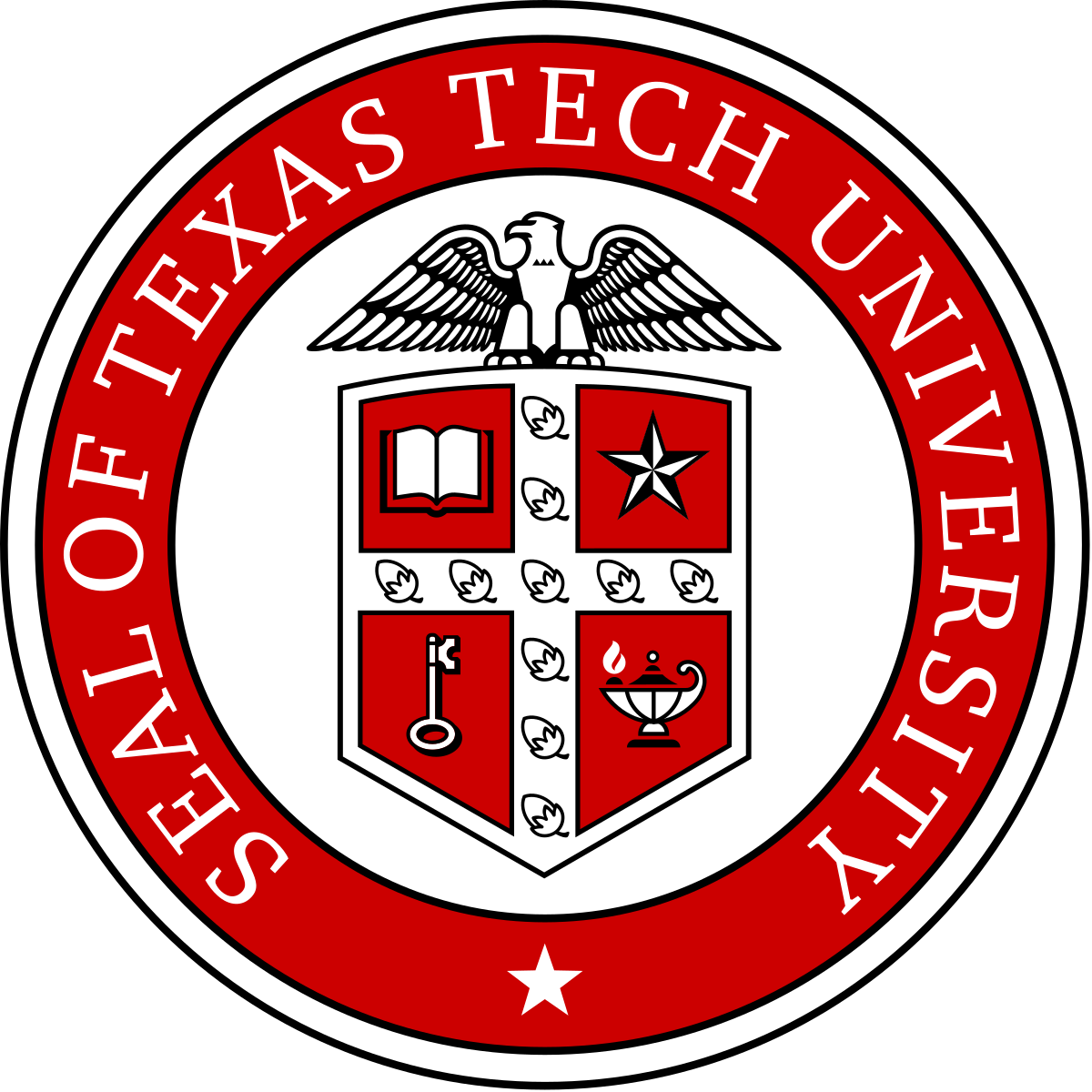 Longhorn clipart texas university. Tech wikipedia