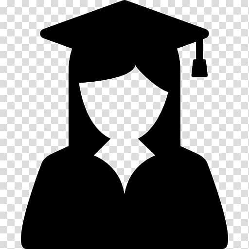 Graduate clipart university student. Graduation ceremony square academic