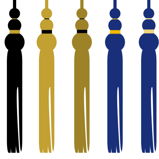 Party clipart tassel, Party tassel Transparent FREE for ...
