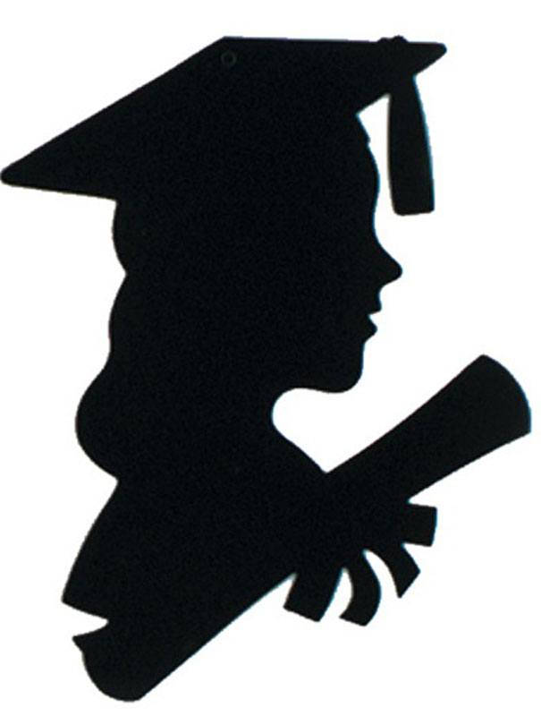 Free cliparts download clip. Graduation clipart vector