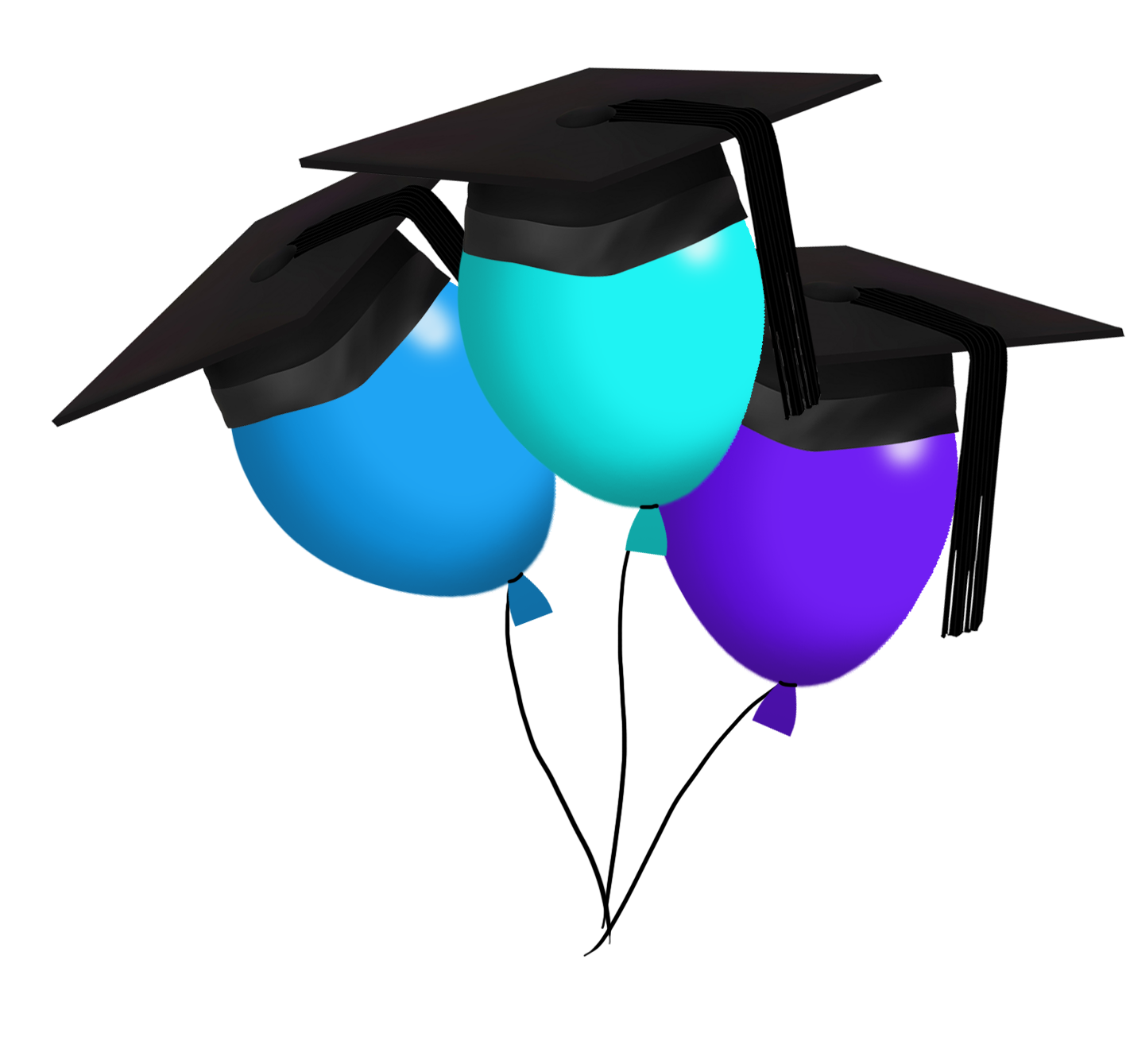 Graduation free graphics funny. Congratulations clipart grad