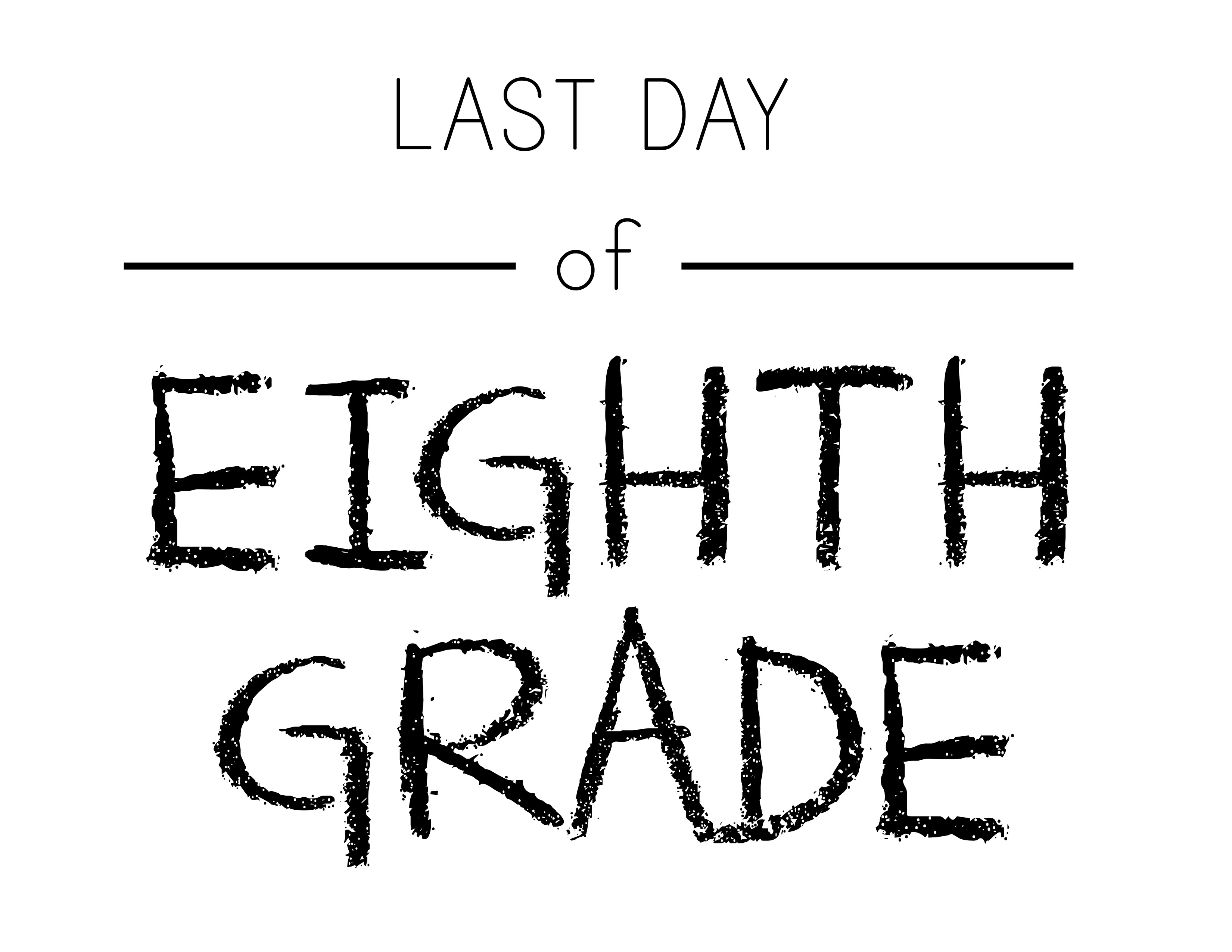Free th cliparts download. Graduation clipart 8th grade graduation