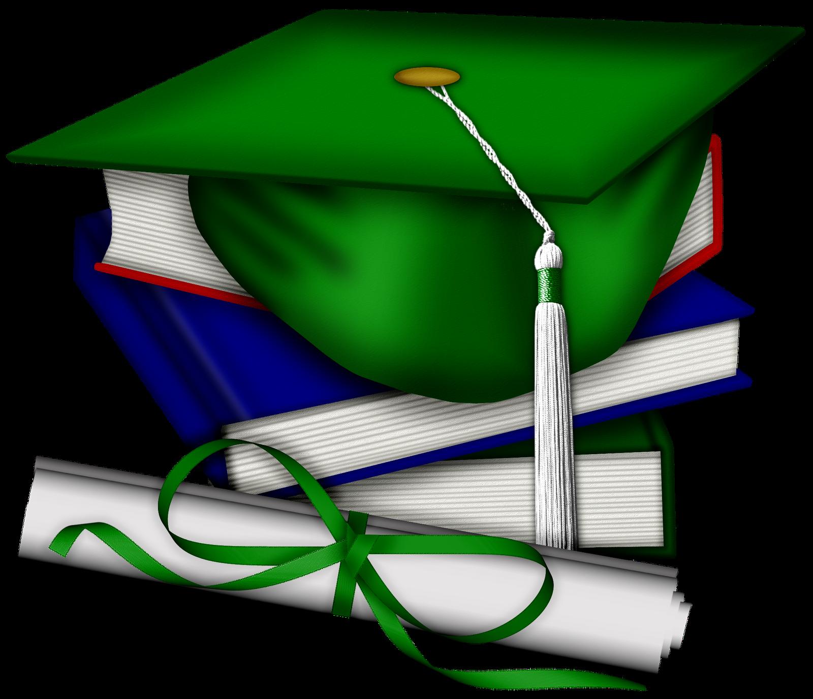 Graduation clipart backdrop. Escola formatura pinterest psp
