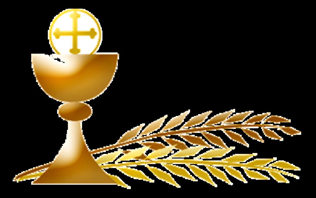 Mass calendar grades . Graduation clipart catholic