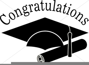 Free images at clker. Graduation clipart college