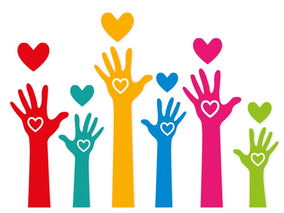 Volunteering clipart committee meeting. Lakeridge elementary school homepage