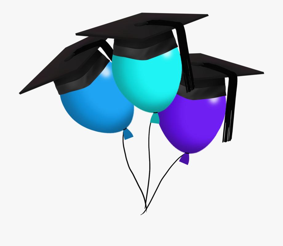 Crown . Graduation clipart graduation cap