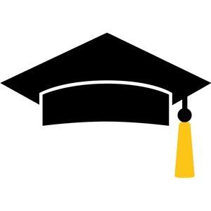 The ideas on clipartpost. Graduation clipart graduation cap