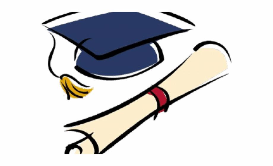 Graduation clipart graduation cap. Cliparts hd png