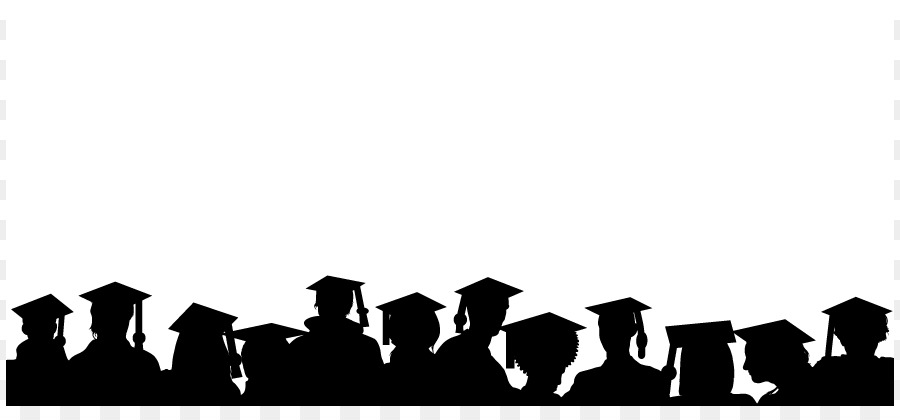 graduation clipart graduation ceremony