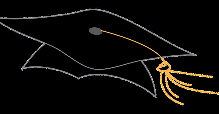 Graduation clipart graduation ceremony. Safety celebration does not