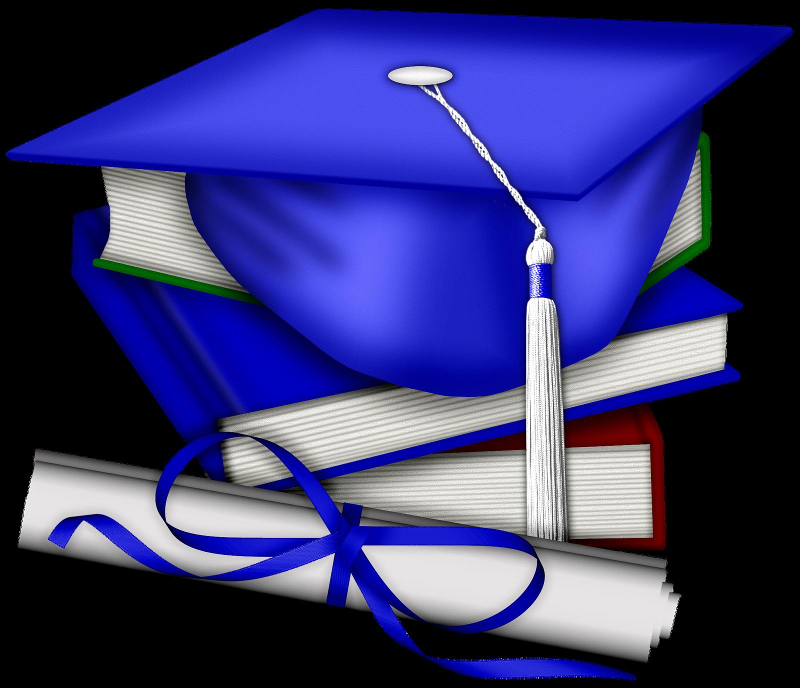 Graduation clipart graduation ceremony. Square academic cap clip