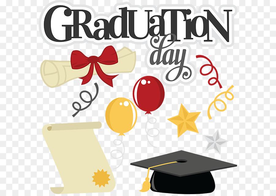 Graduation clipart graduation day. Cap png download free