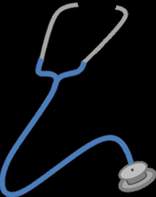 Graduation clipart medical. Free image on pixabay