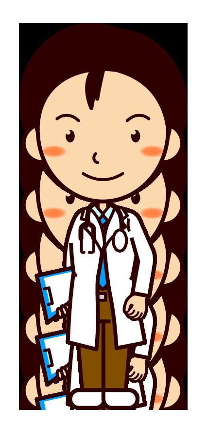 M dico hospital doentes. Graduation clipart medical