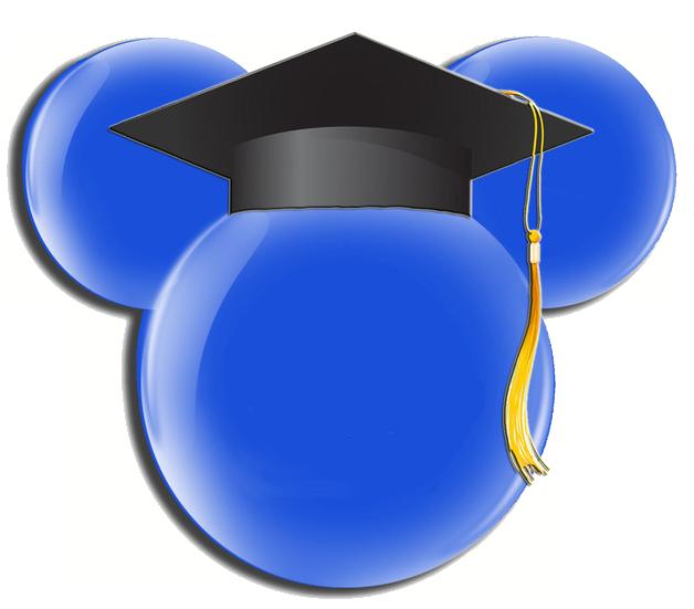 Ears minnie mouse ideas. Graduation clipart mickey