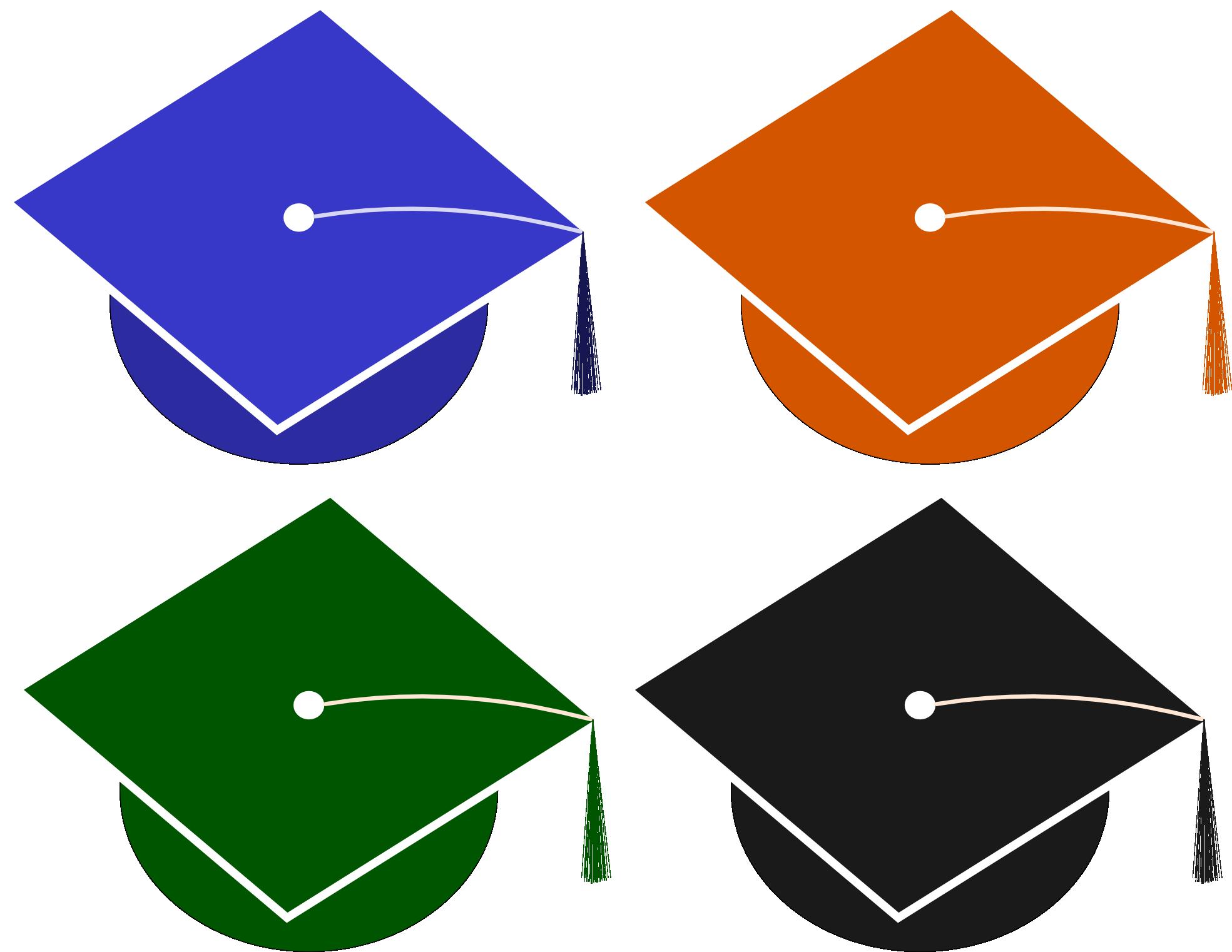 Clipartist net clip art. Graduation clipart poster