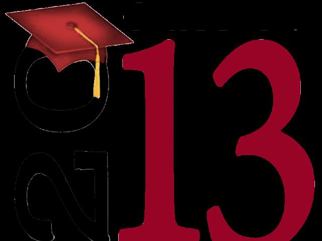 Artwork free download clip. Graduation clipart red