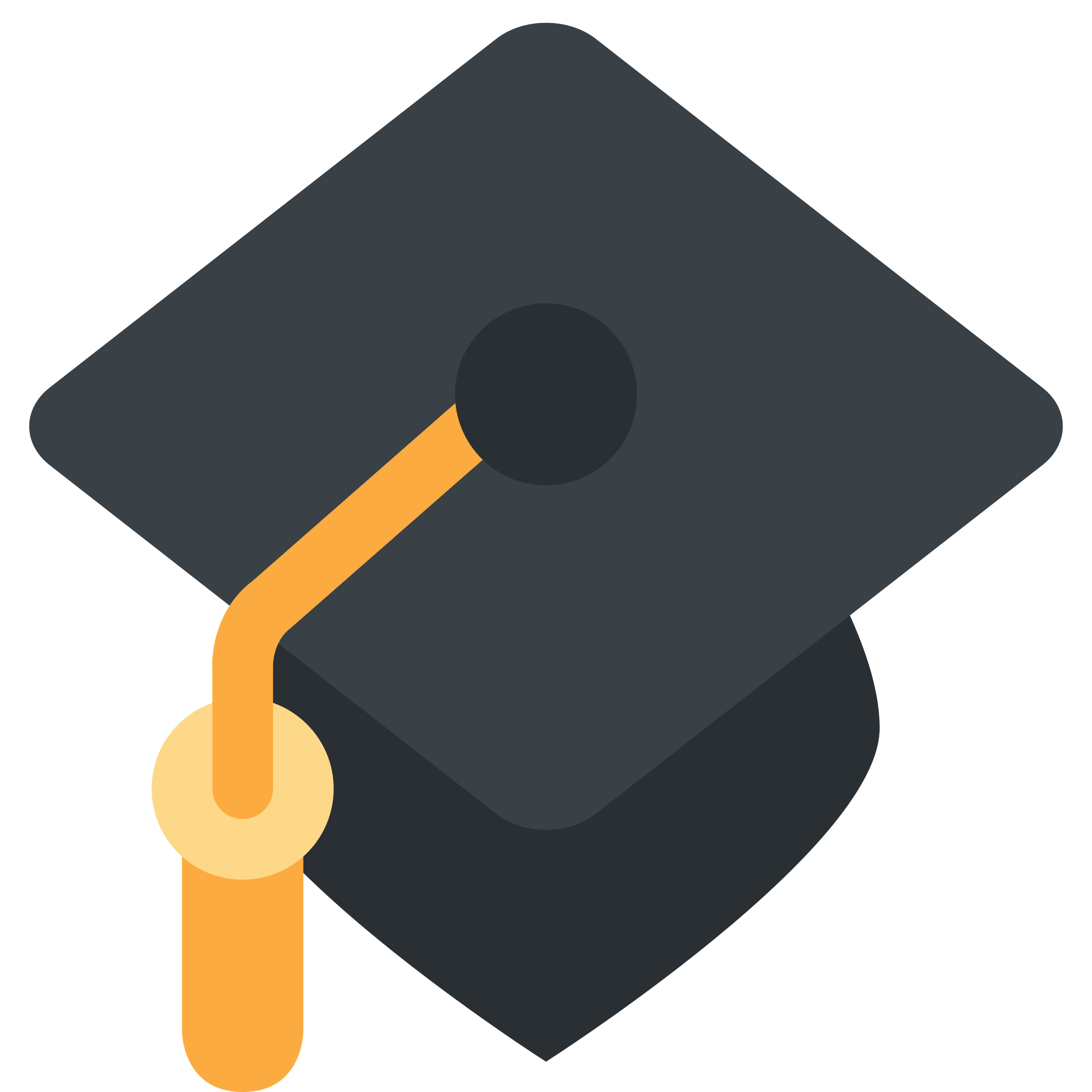 Timeline cap . Graduation clipart sticker