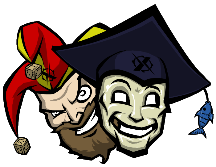 Welcome to my gamewisp. Graduation clipart streamer
