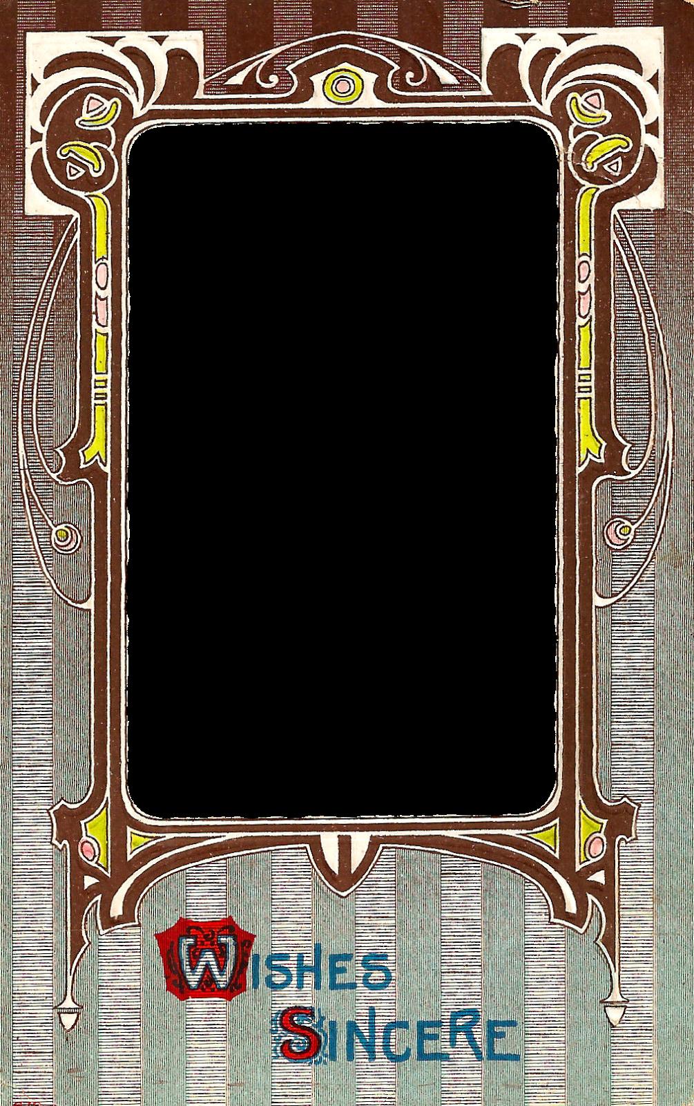 Graduation frame png. The graphics monarch printable