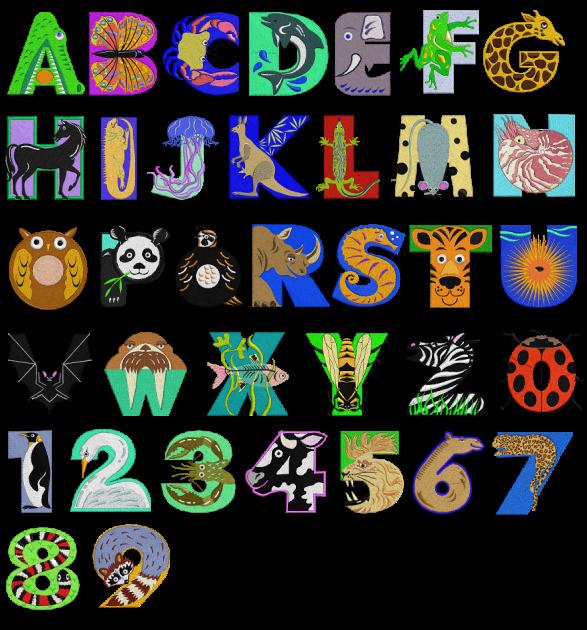 Graffiti clipart alphabet. Best design letters a