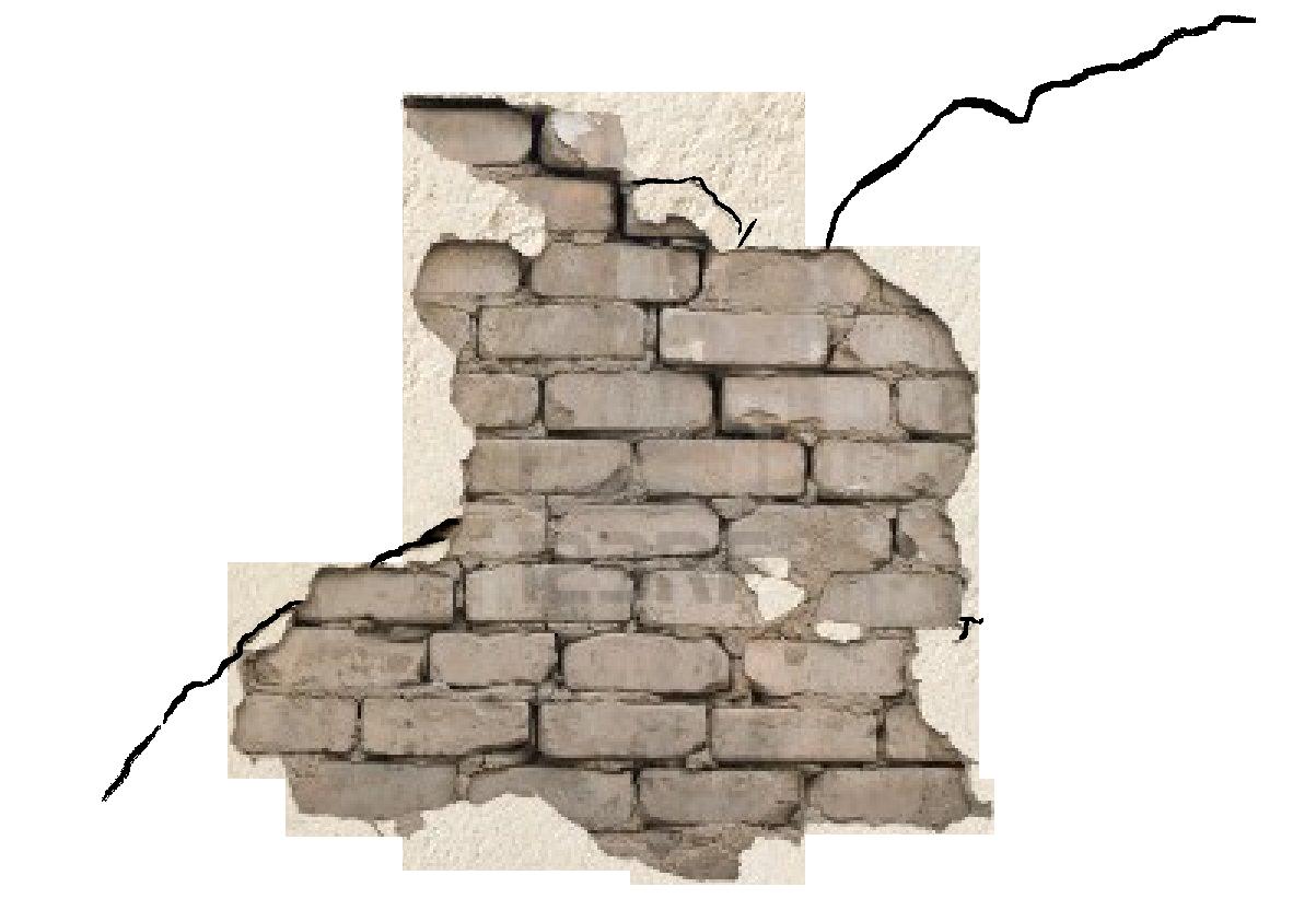 Graffiti clipart brick wall. Transparent background pinterest